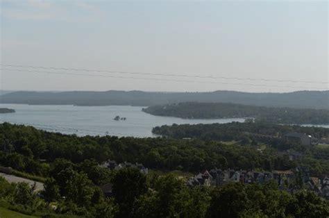 Tourist Boat Sinks by 17 Dead As Tourist Boat Sinks In Us Lake