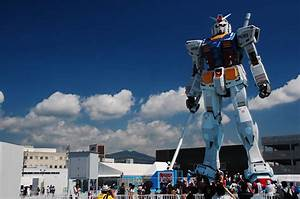 Top Spot Charts Japanese Sales Charts Gundam Breaks Into The Top Spot As