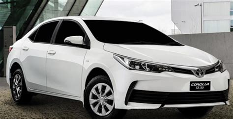 See 11 user reviews, 41 photos and great deals for 2018 toyota corolla. New Model Toyota Corolla XLi 2018 - See Price, Images and ...