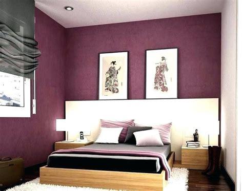 purple bedroom paint ideas brightmind me master bedroom