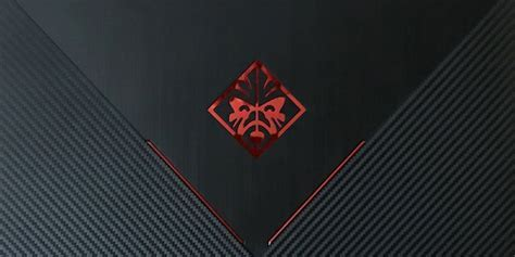 Review of HP?s massive Omen 17.3 inch gaming laptop   Best