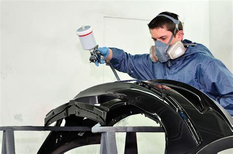 Bumper Repair Service Edmonton  Southern Auto Body