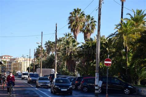 san remo möbel 194 de san remo italie 171 le 24 juin 2018 rue pi 233 tonni 232 re