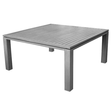 table chaise exterieur table chaise exterieur pas cher wapahome com