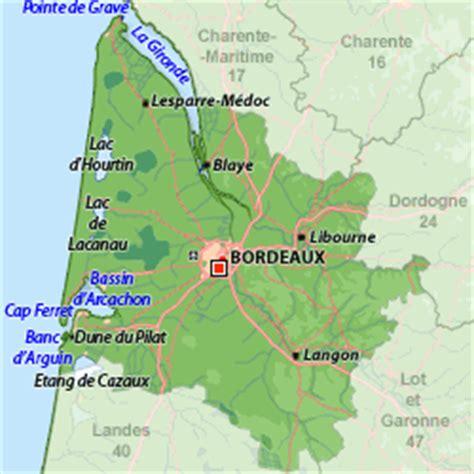 Gironde Chambre D Hotes - location vacances talence 33400 location saisonnière à