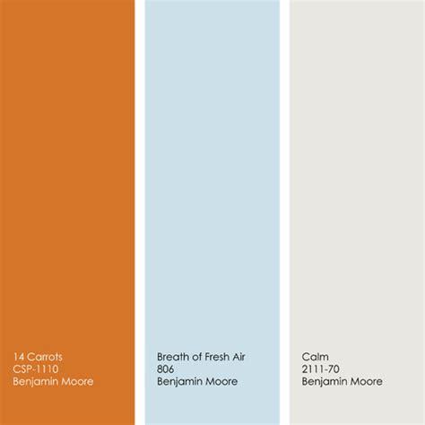 fresh air paint color ott design benjamin floats breath of