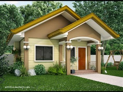 ideas designs  small houses idedizajne te