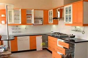 modular kitchen furniture kolkata howrah west bengal best With kitchen furniture website
