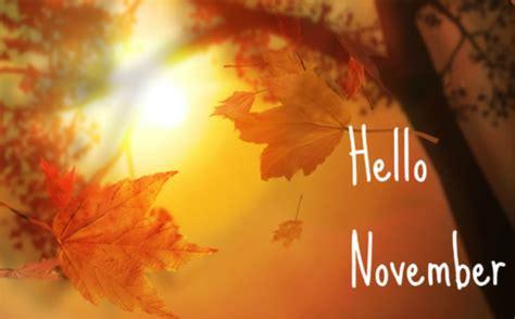 november november bild  gbpicsonlinecom