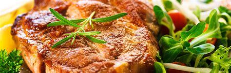 cuisiner le veau cuisiner le veau sur le barbecue metro