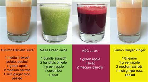 juice weight recipes loss healthy lose fast juicing health cleanse detox week help fruit juices diet drinks vegetable recipe drink