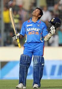 Sachin Tendulkar completes 100th hundred | cricket | Photo ...