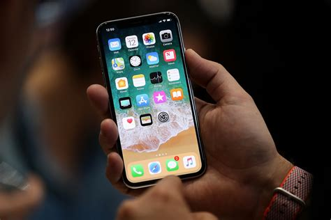 newest iphone is the iphone x worth 1 000 business insider