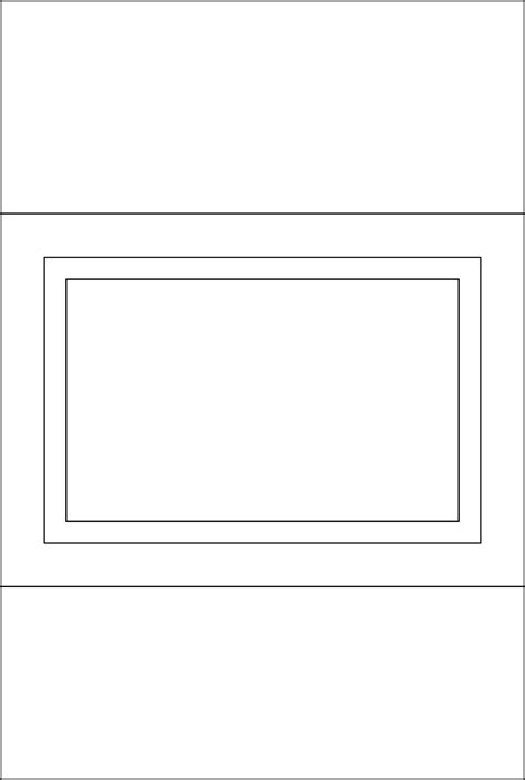 free blank bar wrapper template free microwave popcorn wrappers templates just b cause