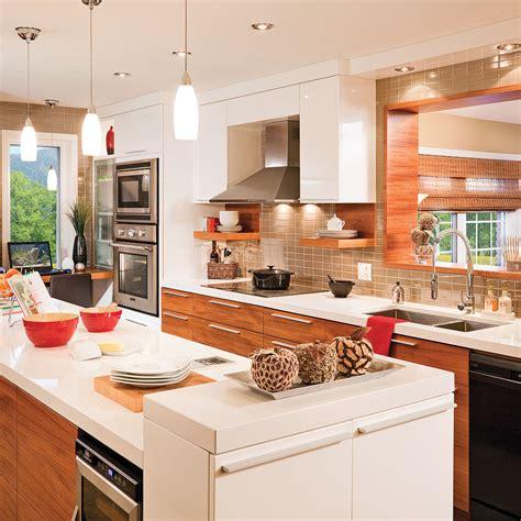 cuisine et fonctionnelle cuisine pratique et fonctionnelle obasinc com