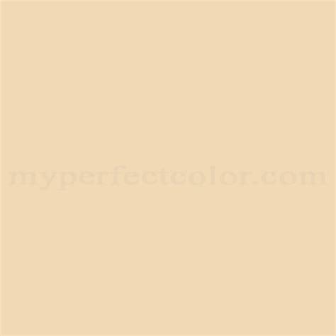 behr ul180 17 hummus myperfectcolor