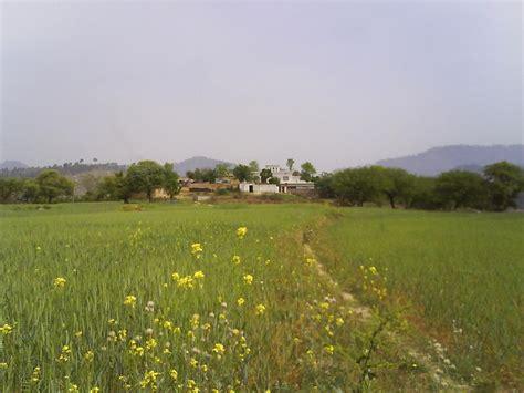 Tour To Pakistan Poonch