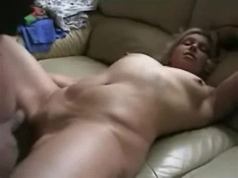 Real Milf Orgasm Watch Porn Free And Download Porn Hd