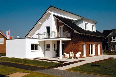 Bautraegerhaus Alles Aus Einer by H 228 Usergalerie Der Firma Weberhaus Bauratgeber
