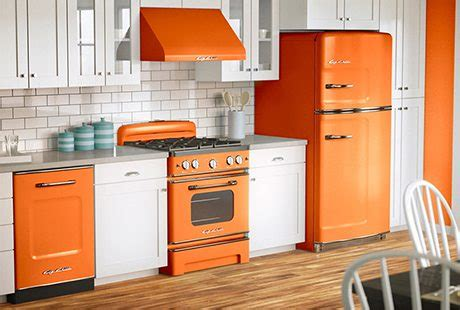 remodeling contractorcolor  kitchen