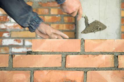 construire un muret pratique fr