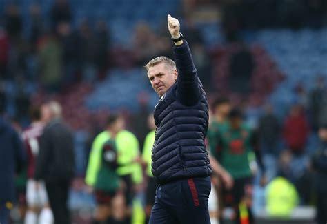 Burnley 1-2 Aston Villa | Talking Points - 90MAAT