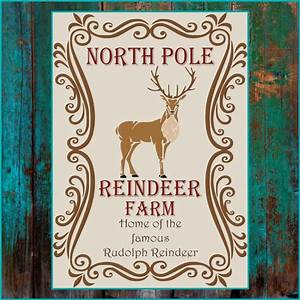 Pin, By, Cheri, Thorne, On, Christmas