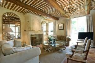 style home interior country home décor ideas living rural