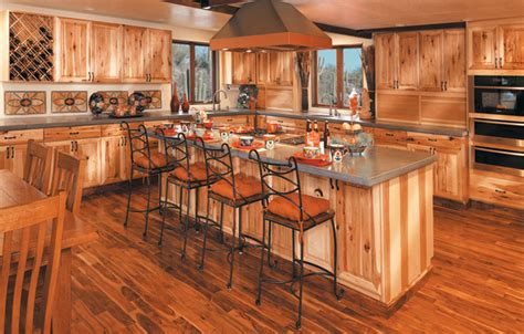 coventry kitchen cabinets hickory wood kitchen cabinets coventry 187 kitchen cabinets etc