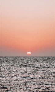 Sunrise Phone Wallpaper [1080x2340] - 014