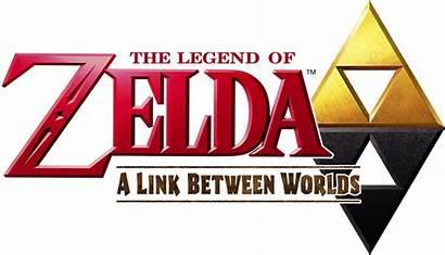 Zelda Legend Transparent Pngmart