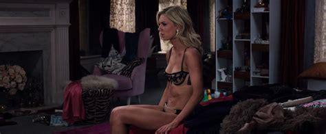 Watch Online - Tuppence Middleton, Vanessa Kirby – Jupiter Ascending (2015) HD 1080p