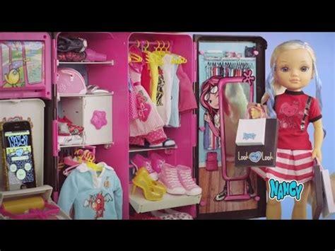 casa de vestidos casa de los vestidos de nancy youtube