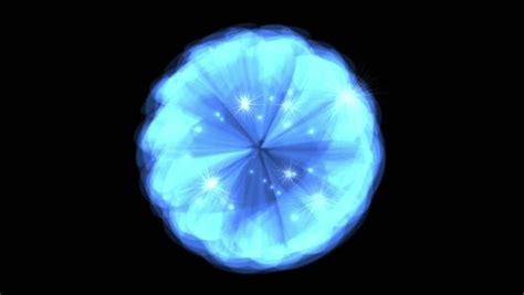 magic transparent ice quartz stock footage video