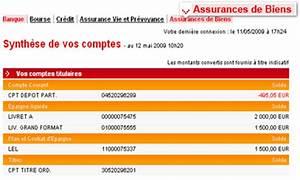 Numéro De Téléphone Direct Assurance Auto : direct ecureuil assurances caisse d 39 epargne ~ Medecine-chirurgie-esthetiques.com Avis de Voitures