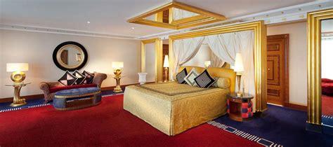 modern bathroom designs pictures deluxe two bedroom suite burj al jumeirah