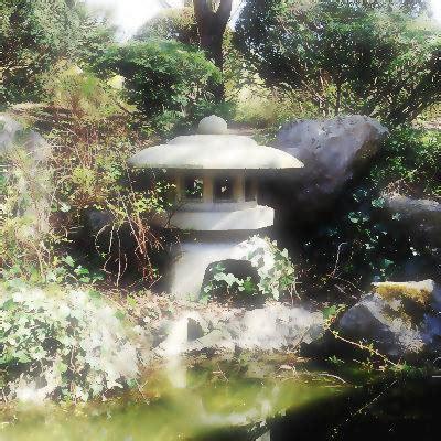 Japanischer Garten Sachsen by Japanischer Garten Masami Startseite