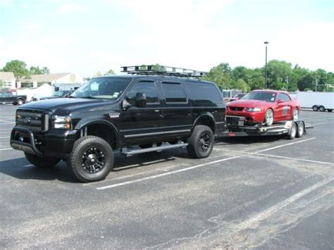 excursion roof rack best road roof rack ford excursion search