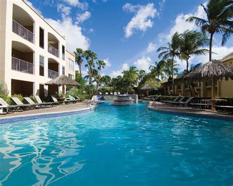 divi aruba hotel divi resort in aruba