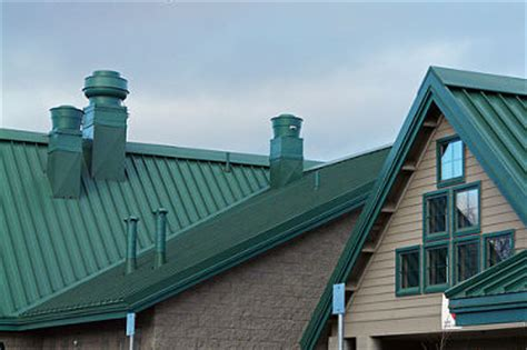 metal roofing vs traditional tile roofing