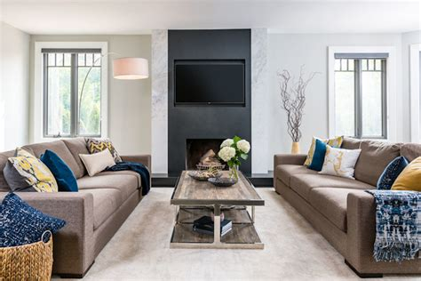 living room furniture placement     perfect