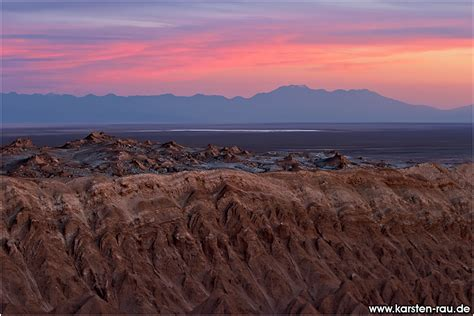 Atacama Desert Photo Gallery by Karsten Rau including ...