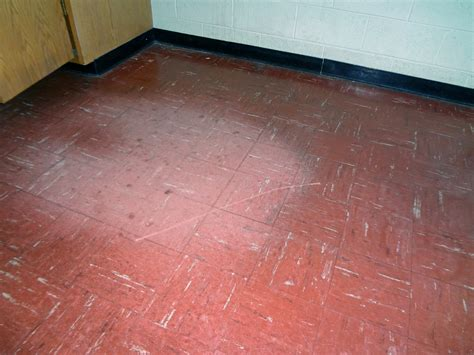 decor tiles and floors how to remove asbestos tiles from a concrete floor tile
