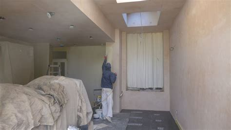 best paint sprayer for walls and ceilings fitting a new kitchen style within