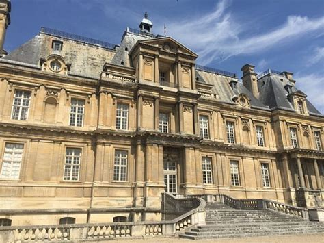 chateau of maisons laffitte top tips before you go with photos tripadvisor