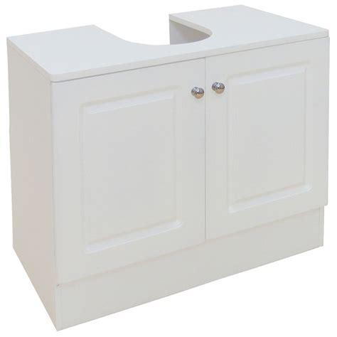 The Range Bathroom Cabinets by The Range Bathroom Cabinets Finest Bathroom Mirror
