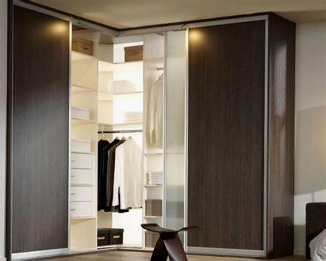 contoh contoh desain lemari pakaian