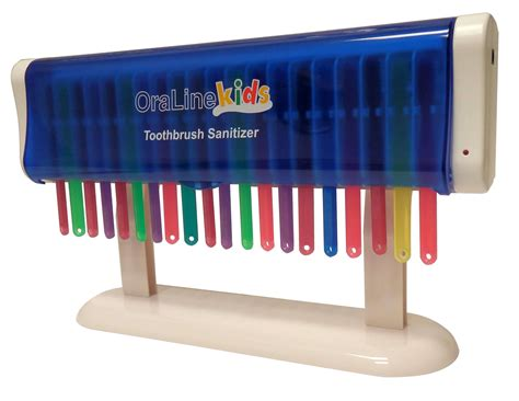 22 extraordinary toothbrush holders that you need to see 808 | toothbrush holder 13