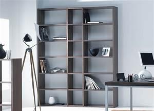 Bookshelf: stunning contemporary bookshelves Bookcases ...