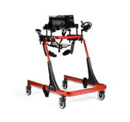 rifton pacer gait trainer northeast mobility